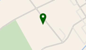 雄武町産業観光まつりの地図画像