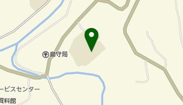 青森県八戸市の小学校一覧 - NAVITIME