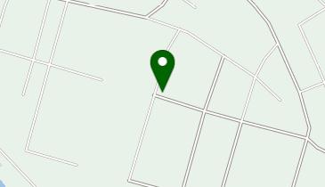 岩谷堂箪笥生産協同組合の地図画像