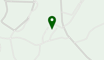 石越醸造(株)の地図画像