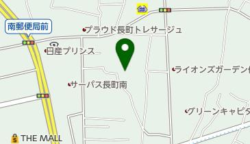 いとう会館の地図画像