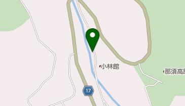 さとうの地図画像