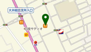 福岡 イオン モール 上