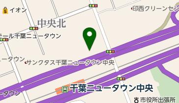 タウン 千葉 三井 ニュー 銀行 住友