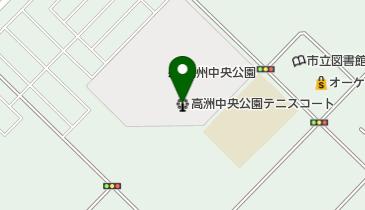 コート 浦安 テニス