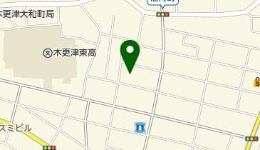 菊まつりの地図画像