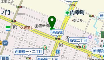 住友 銀行 の 三井 近く