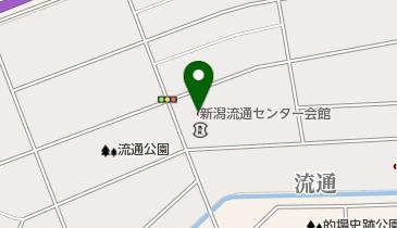 銀行 atm 四 北越 第