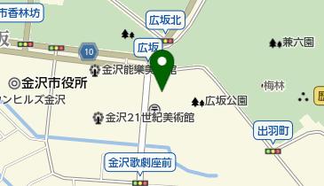 石浦神社の地図画像
