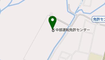 県警 免許 更新 福岡