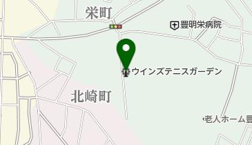 ケア 藤田 桶 センター 病院 狭間 こころ 日本時間生物学会 奨励賞