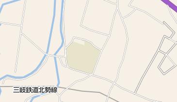三重県桑名市の幼稚園/保育園一覧 - NAVITIME