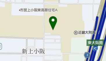 大阪府の中学校一覧 - NAVITIME