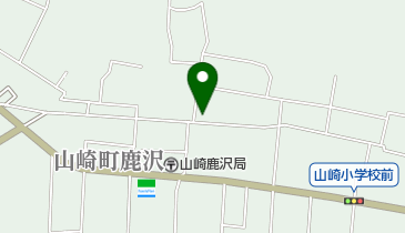 老松酒造(有)の地図画像