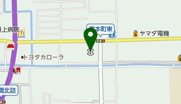 免許 奈良 県 センター 運転
