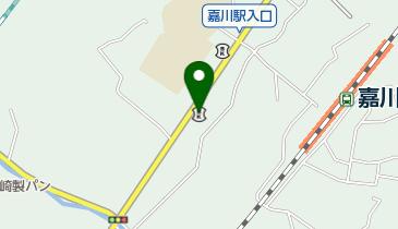 山口県 金庫