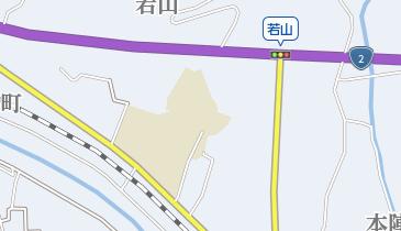 徳島県三好市池田町マチのスポーツ一覧 - NAVITIME