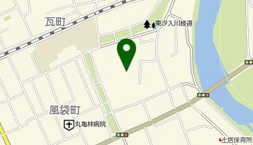 幼稚園 香川 県 よし づ