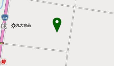 工業 京浜 精密