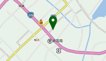 ブライトの地図画像