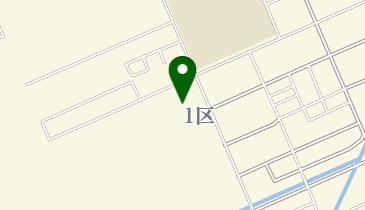 かれんの地図画像