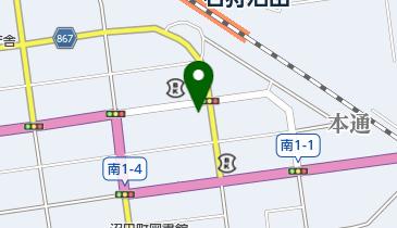 微笑の地図画像