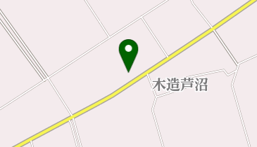 有限会社高井次三郎商店」(つがる市-商品販売/再生資源-〒038-3113)の ...