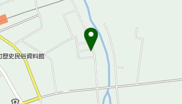 マーメイドの地図画像
