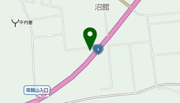 まりもの地図画像