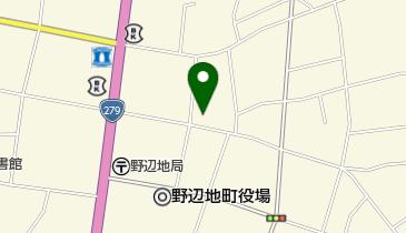 蘇驟の地図画像