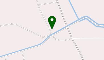 佐々木酒店の地図画像
