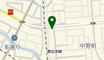 北上市立黒沢尻東小学校(小学校)周辺の各種スクール/教室 - NAVITIME