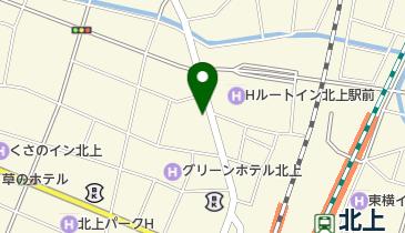 エメラルドの地図画像