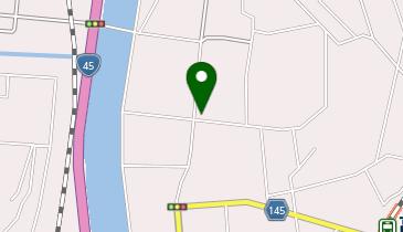 すなっく安里巣の地図画像