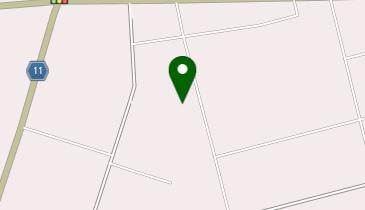 スナックしのぶの地図画像