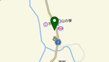 マルミヤタクシーの地図画像
