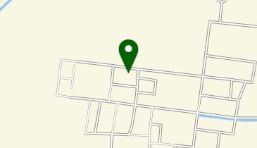 ライフサポートハウス千寿の地図画像