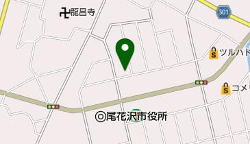 共和国の地図画像