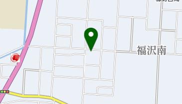 ママリンゴの地図画像