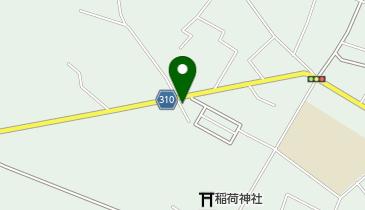 吾妻観光タクシーの地図画像