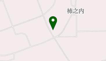 株式会社内山プレス工業の地図画像