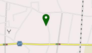 スナック志都の地図画像