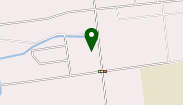 いまかねホテルの地図画像