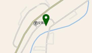 アミーゴの地図画像