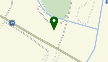 あいぽーと・北上川学習交流館の地図画像