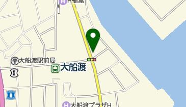 スナック來(Rai)の地図画像
