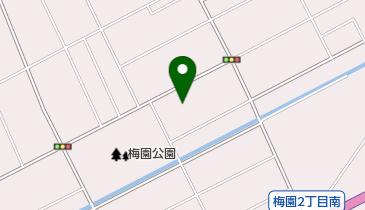 年収 杉田 エース