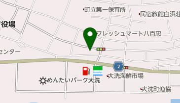 らんぷの地図画像