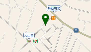 ありすの地図画像