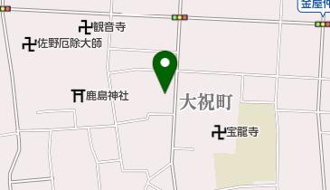 市 コロナ 栃木 県 佐野